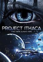 Cover image for Project Ithaca [videorecording DVD]