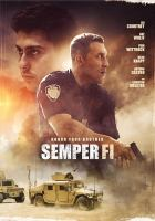Cover image for Semper fi [videorecording DVD]