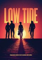 Cover image for Low tide [videorecording DVD]