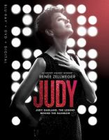 Imagen de portada para Judy [videorecording Blu-ray]