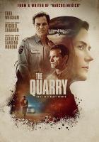 Imagen de portada para The quarry [videorecording DVD]