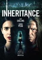 Cover image for Inheritance [videorecording DVD]