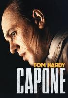 Imagen de portada para Capone [videorecording DVD]