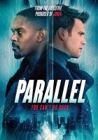 Imagen de portada para Parallel [videorecording DVD[