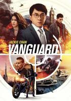 Imagen de portada para Vanguard [videorecording DVD]