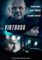 Cover image for The virtuoso [videorecording DVD]
