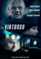 Imagen de portada para The virtuoso [videorecording DVD]