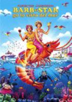 Cover image for Barb & Star go to Vista del Mar [videorecording DVD]