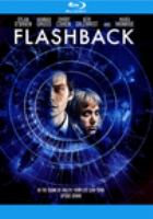 Imagen de portada para Flashback [videorecording Blu-ray]