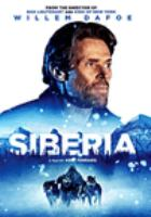 Imagen de portada para Siberia [videorecording DVD]