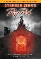 Cover image for Rose Red