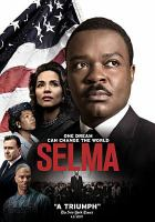 Imagen de portada para Selma [videorecording DVD]