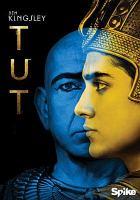 Cover image for Tut [videorecording DVD]
