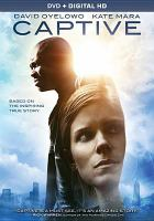Cover image for Captive [videorecording DVD]