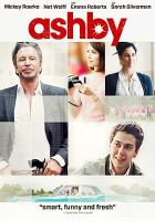 Cover image for Ashby [videorecording DVD]