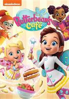 Cover image for Butterbean's Cafe [videorecording DVD].
