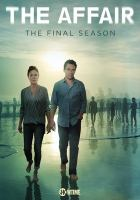Imagen de portada para The affair. Season 5, Complete and Final [videorecording DVD]