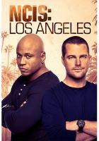 Imagen de portada para NCIS, Los Angeles. Season 11, Complete [videorecording DVD]