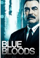 Cover image for Blue bloods. Season 10, Complete [videorecording DVD].