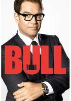 Imagen de portada para Bull. Season 4, Complete [videorecording DVD]