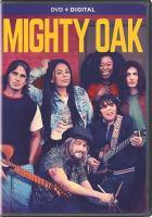 Imagen de portada para Mighty oak [videorecording DVD]