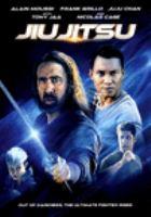 Imagen de portada para Jiu jitsu [videorecording DVD]