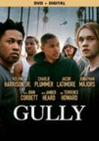 Imagen de portada para Gully [videorecording DVD]