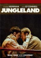 Imagen de portada para Jungleland [videorecording DVD]