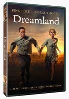 Imagen de portada para Dreamland [videorecording DVD]