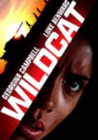Cover image for Wildcat [videorecording DVD]