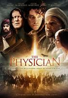Cover image for The physician [videorecording DVD]
