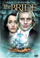 Imagen de portada para The Bride