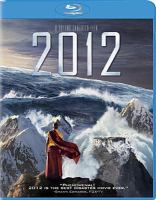 Cover image for 2012 [videorecording Blu-ray]