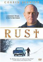 Cover image for Rust