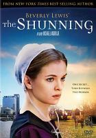Cover image for The shunning
