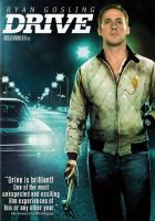 Cover image for Drive