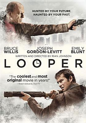 Imagen de portada para Looper
