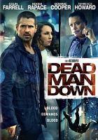 Imagen de portada para Dead man down