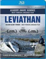 Imagen de portada para Leviafan = Leviathan [videorecording DVD]
