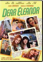 Cover image for Dear Eleanor [videorecording DVD]