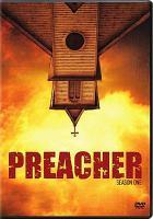 Imagen de portada para Preacher. Season 1, Complete [videorecording DVD]