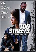 Cover image for 100 streets [videorecording DVD]