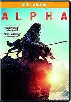 Cover image for Alpha [videorecording DVD]