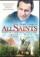 Cover image for All Saints [videorecording DVD]