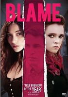 Cover image for Blame [videorecording DVD]