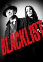 Imagen de portada para The Blacklist. Season 7, Complete [videorecording DVD]