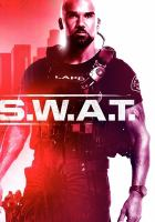 Cover image for S.W.A.T. Season 3, Complete [videorecording DVD]