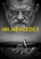 Imagen de portada para Mr. Mercedes. Season 3, Complete [videorecording DVD]