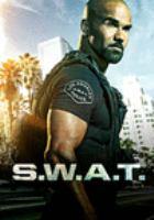 Imagen de portada para S.W.A.T. Season 4, Complete [videorecording DVD]