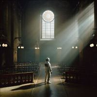 Cover image for For those that wish to exist [sound recording CD]
